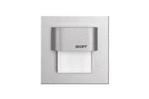 skoff_led-strahler_60mm_quadratisch